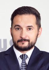 Денис Матеев